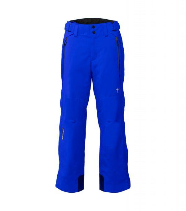 Подростковые брюки для мальчика Hardanger Salopette RB - фото 1