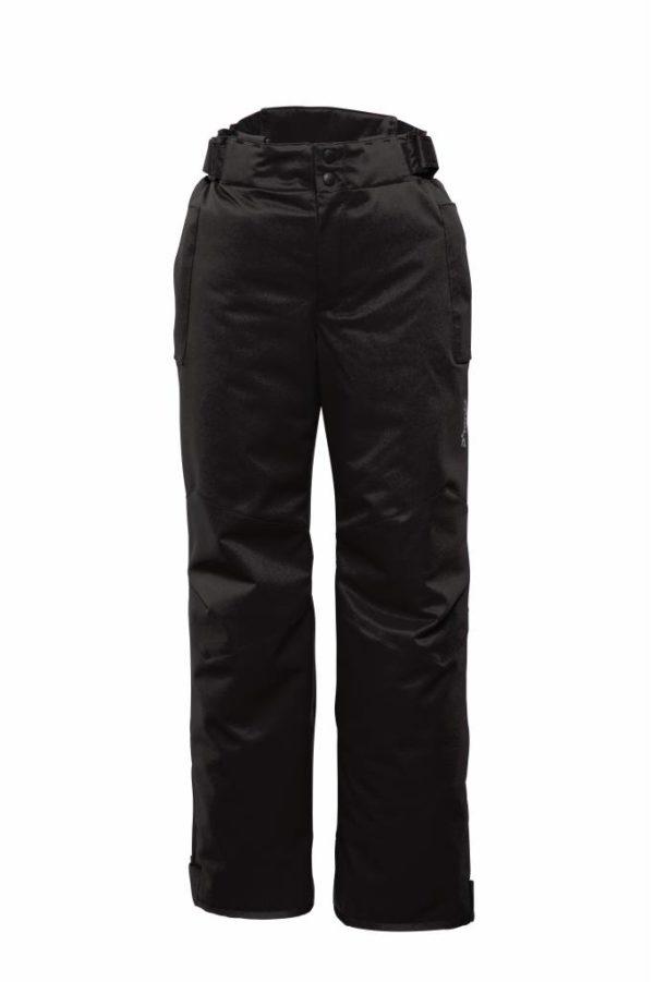 Подростковые брюки для мальчика Hakuba Regular Salopette - фото 1