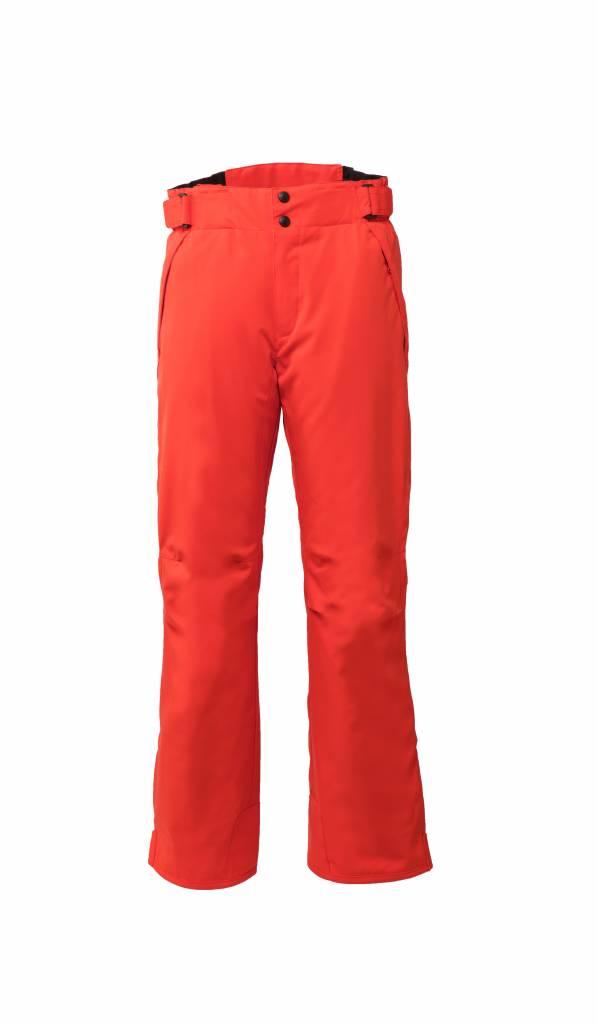 Подростковые брюки для мальчика Hardanger Salopette RD - фото 1