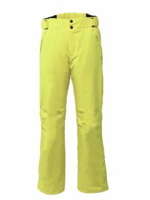 Подростковые брюки для мальчика Hardanger Salopette - фото 10