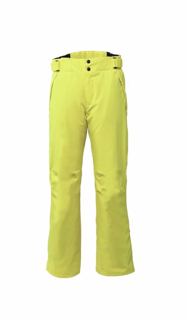 Подростковые брюки для мальчика Hardanger Salopette - фото 1