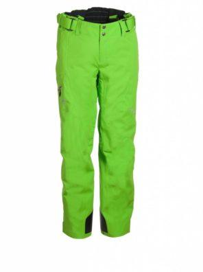 Мужские брюки Lyse Salopette - фото 5