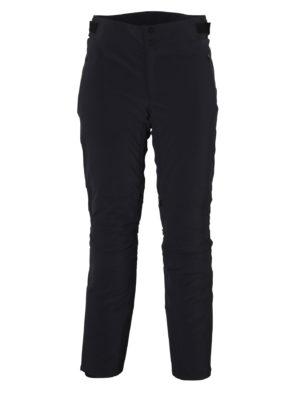 Мужские брюки Monaco - фото 9