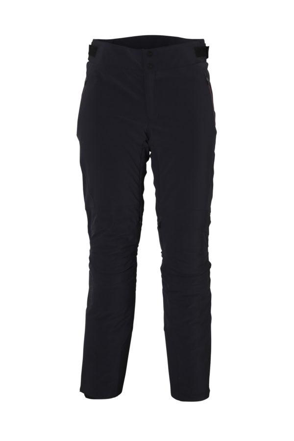 Мужские брюки Monaco - фото 1