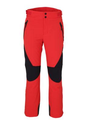 Подростковые брюки для мальчика Supra Jr. - фото 21