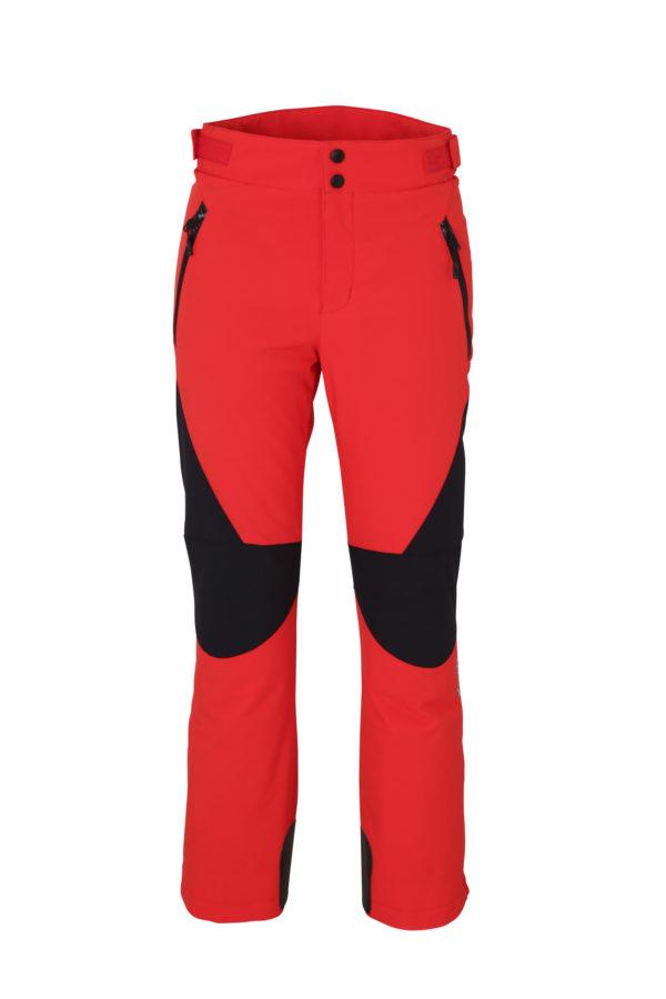 Подростковые брюки для мальчика Supra Jr. - фото 1