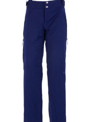 Мужские брюки Norway Alpine - фото 7