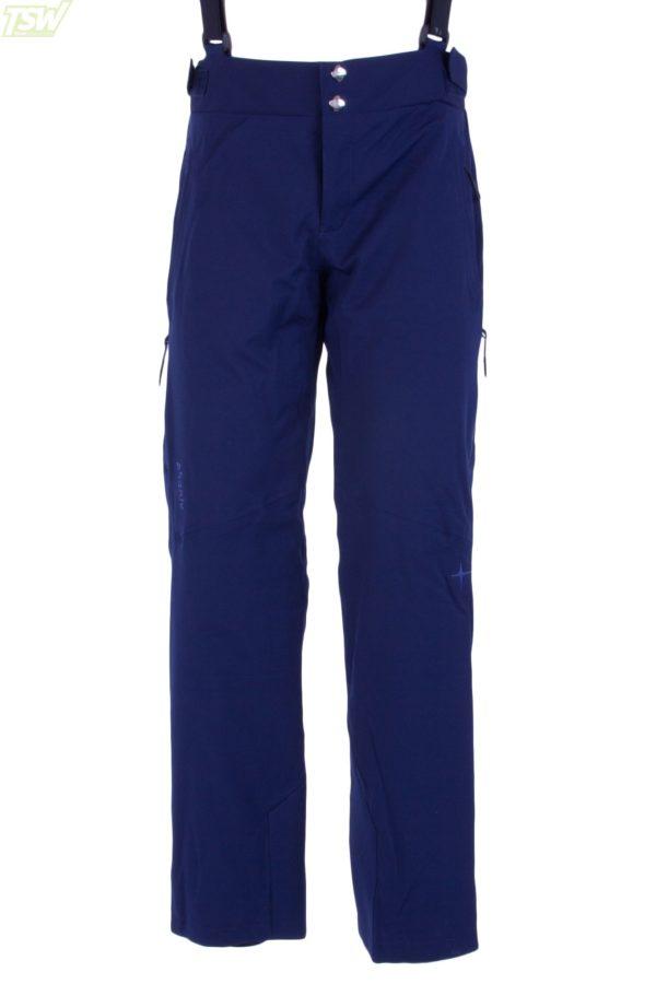 Мужские брюки Norway Alpine - фото 1