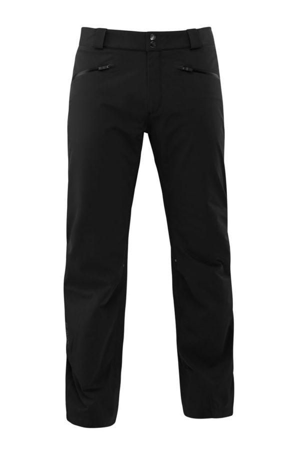 Мужские брюки Rider III - фото 1