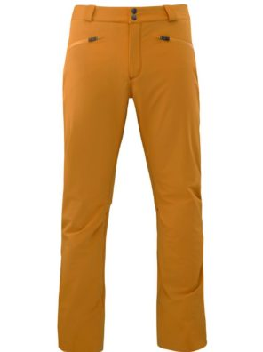 Мужские брюки Rider III Pants - фото 13