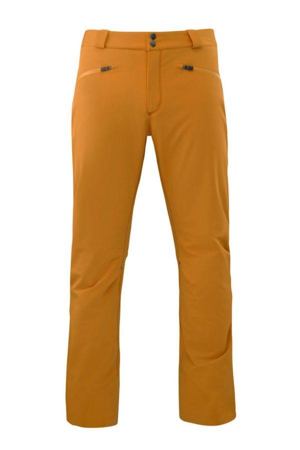 Мужские брюки Rider III Pants - фото 1