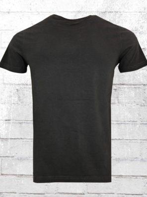 Мужская футболка Scorpion Bay MTE3936 - фото 14