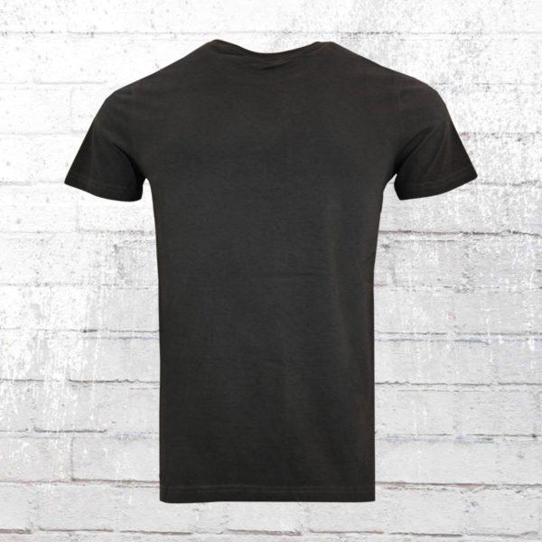 Мужская футболка Scorpion Bay MTE3936 - фото 2