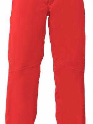 Мужские брюки Ranger Salopette - фото 3