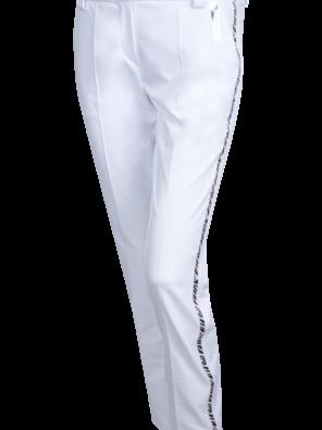 Женские брюки 09062-01 - фото 10