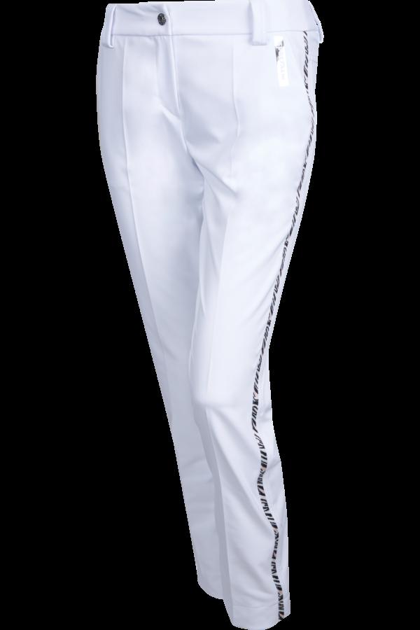 Женские брюки 09062-01 - фото 1