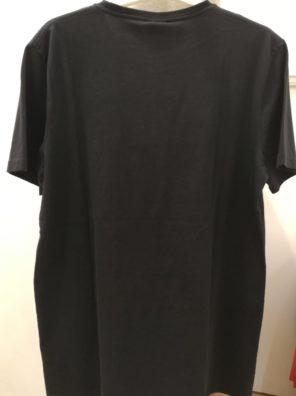 Мужская футболка Scorpion Bay MTE3703 - фото 6