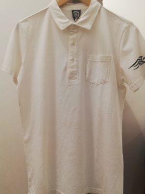 Мужская футболка Scorpion Bay MTC3370 - фото 1