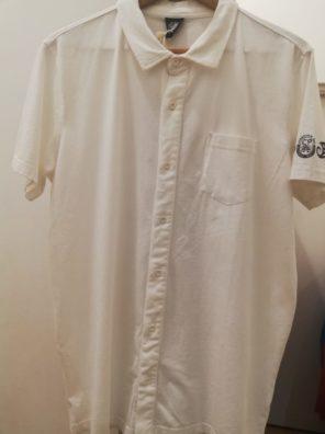 Мужская футболка Scorpion Bay MTC3370 - фото 5