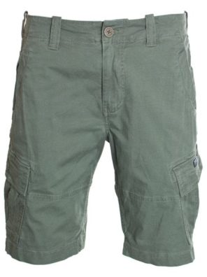 Мужские шорты Core Cargo - фото 7