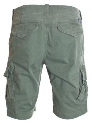 Мужские шорты Core Cargo - фото 8