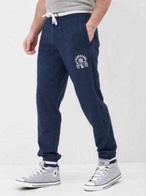 Спортивные штаны YARD - фото 15