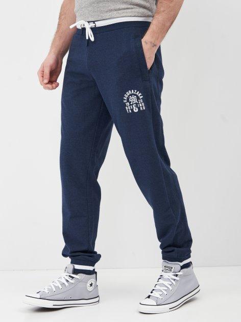 Спортивные штаны YARD - фото 1
