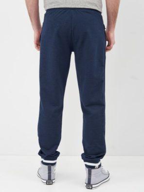 Спортивные штаны YARD - фото 16