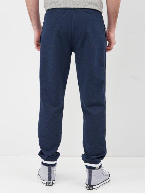 Спортивные штаны YARD - фото 2