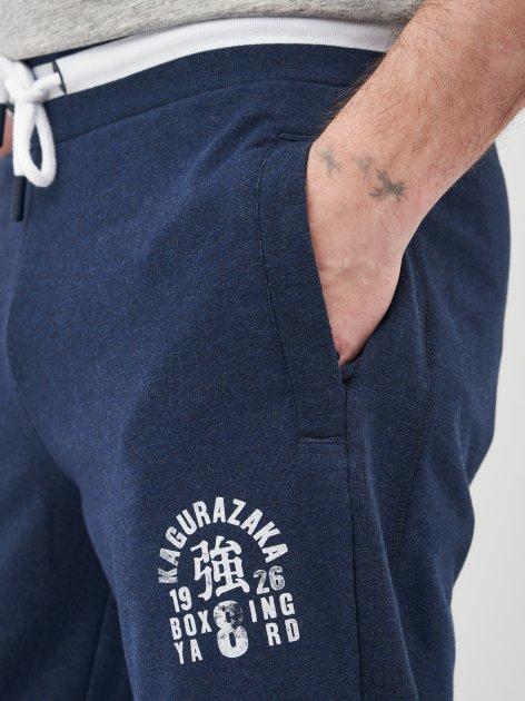 Спортивные штаны YARD - фото 3