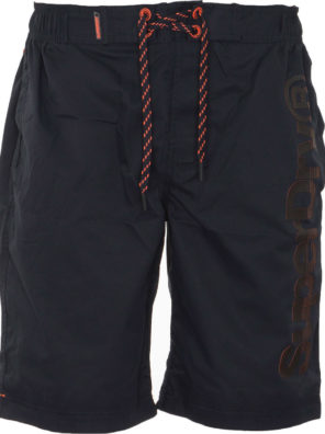 Мужские плавательные шорты CLASSIC - фото 7