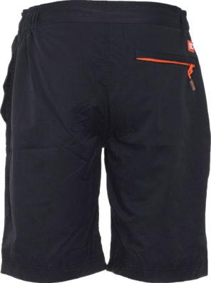 Мужские плавательные шорты CLASSIC - фото 8