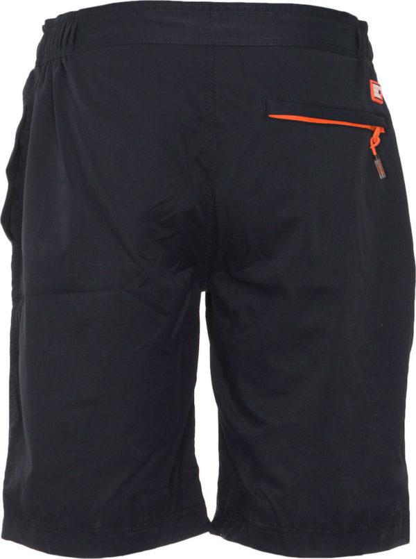 Мужские плавательные шорты CLASSIC - фото 2
