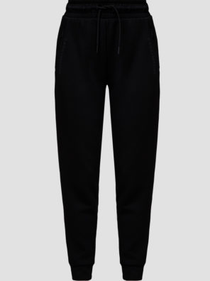 Тренировочные брюки JOGGERS - фото 20