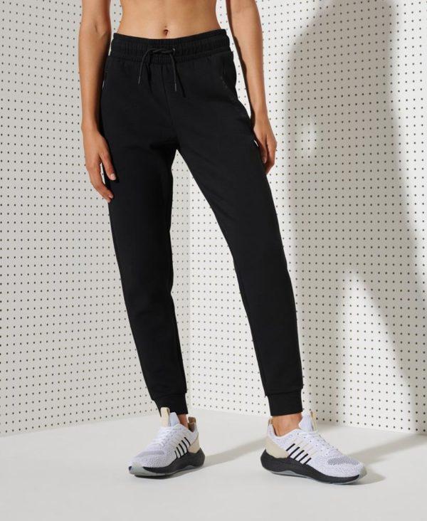 Тренировочные брюки JOGGERS - фото 3