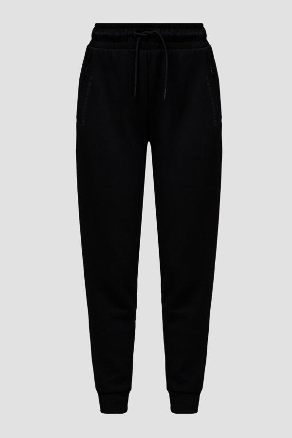 Тренировочные брюки JOGGERS - фото 1