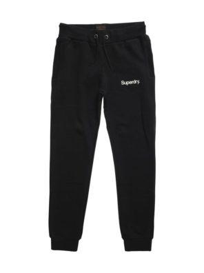 Мужские брюки MILITARY GRAPHIC - фото 3