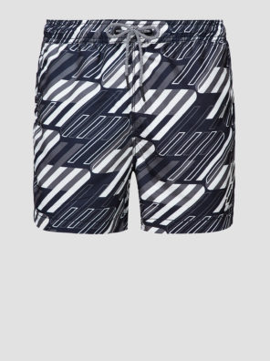 Мужские шорты для плавания Tri Series - фото 5