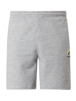Мужские шорты Sportstyle Essential - фото 3