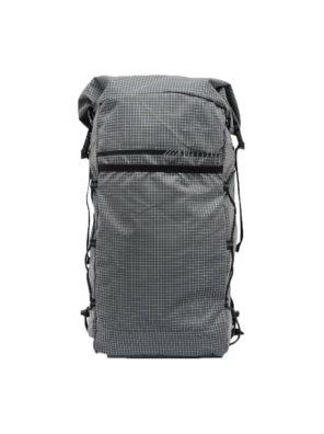 Мужской рюкзак RUN Pack - фото 3