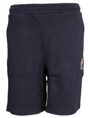 Мужские шорты Sportstyle Essential - фото 1
