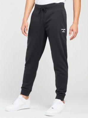 Мужские штаны CORE SPORT - фото 3