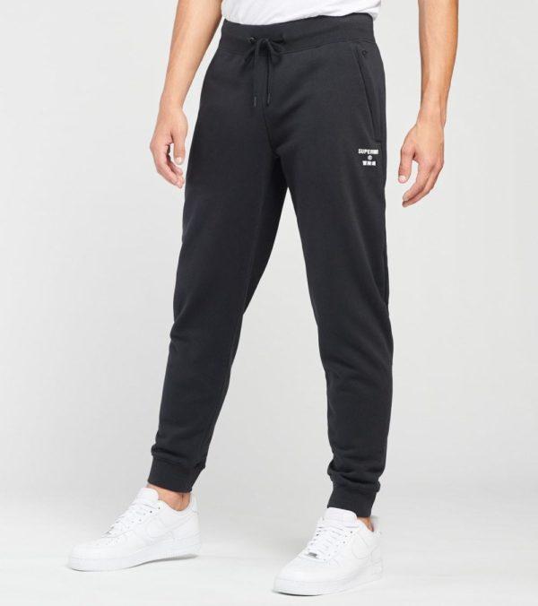 Мужские штаны CORE SPORT - фото 1