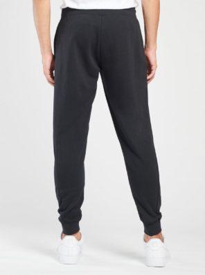 Мужские штаны CORE SPORT - фото 4