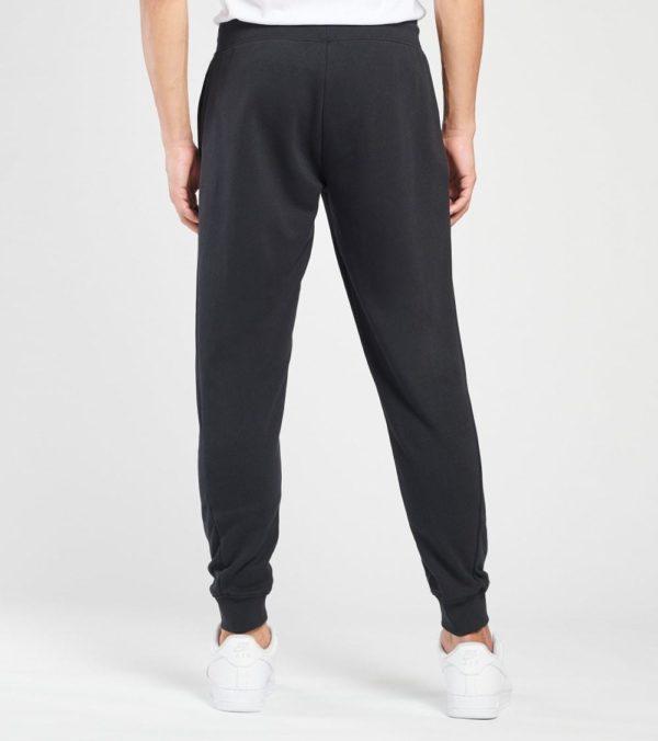 Мужские штаны CORE SPORT - фото 2