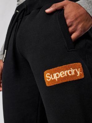 Мужские спортивные штаны Cl Workwear - фото 2