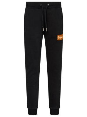 Мужские спортивные штаны Cl Workwear - фото 1