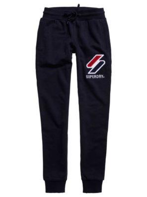 Женские брюки Sportstyle Jogger - фото 10