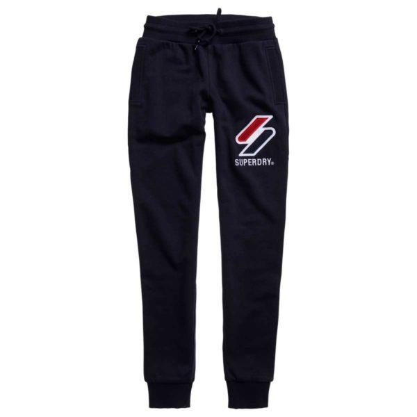 Женские брюки Sportstyle Jogger - фото 1
