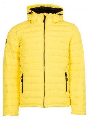 Мужская куртка FUJI - фото 3
